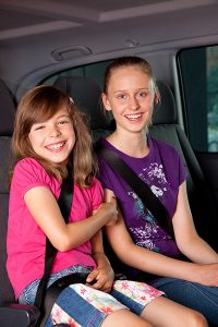busmaxx Schüler- und Behindertenbeförderung Berlin