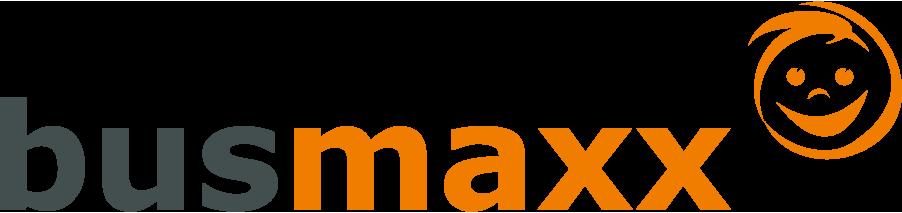 Busmaxx